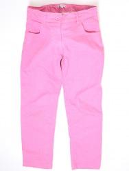 Pantaloni 3/4 Marks&Spencers 14 ani