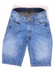 Pantaloni scurti Denim Co. 8-9 ani