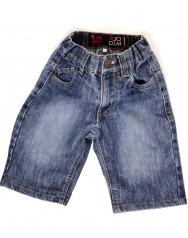 Pantaloni scurti Urban 7 ani