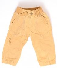 Pantaloni 3/4 Debenhams 6 ani
