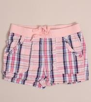 Pantaloni scurti H&M 2-3 ani