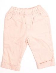 Pantaloni Mamas&Papas 18-24 luni