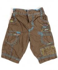 Pantaloni Marks&Spencer 3 luni