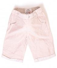 Pantaloni scurti Debenhams 5-6 ani