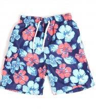 Pantaloni scurti Matalan 2-3 ani
