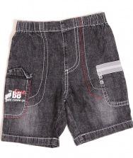 Pantaloni scurti 12 luni