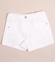 Pantaloni scurti Y.D 4-5 ani