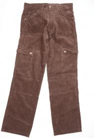 Pantaloni Energiers 14 ani