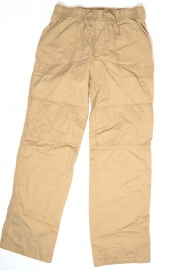 Pantaloni Circo 16 ani