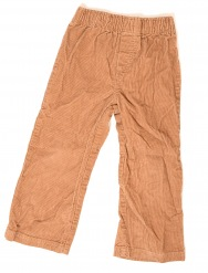 Pantaloni Carters 4 ani