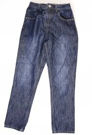 Blugi Denim Co. 14-15 ani