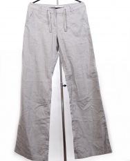 Pantaloni marime 36