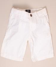 Pantaloni scurti H&M 4-5 ani