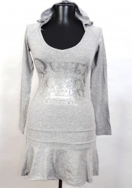 Bluza tip rochita 11-12 ani