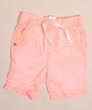 Pantaloni scurt Next 12-18 luni
