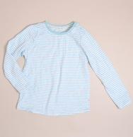 Bluza Matalan 4-5 ani