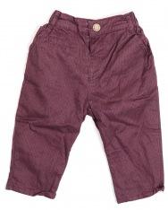 Pantaloni Miniclub 3-6 luni