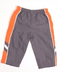 Pantaloni trening 12 luni