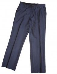 Pantaloni Matalan 13 ani