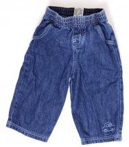 Pantaloni 6-9 luni