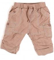 Pantaloni MiniMode 0-3 luni