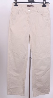 Pantaloni Sandwich marime 36