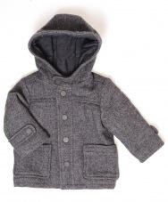 Palton Zara 9-12 ani