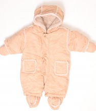 Overall toamna Mothercare nou nascut