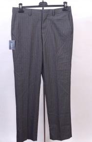Pantaloni Burton marime W32
