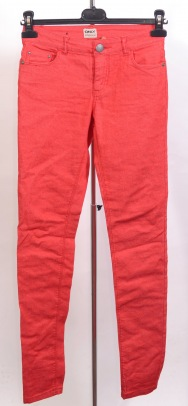 Pantaloni Only marime XS