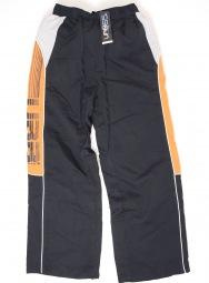 Pantaloni Urban 9-10 ani