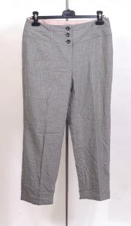 Pantaloni 3/4 Marks&Spencers mar. 40