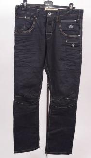 Pantaloni marime W32