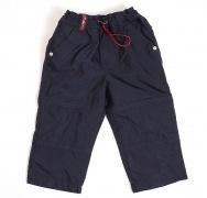 Pantaloni H&M 18 luni