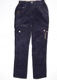 Pantaloni 14 ani