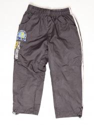 Pantaloni 4 ani