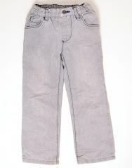 Pantaloni Lupilu 4-5 ani