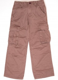 Pantaloni One By One  9 ani