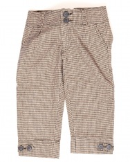 Pantaloni 3/4 Zara 10 ani