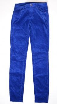Pantaloni Esprit marime 34