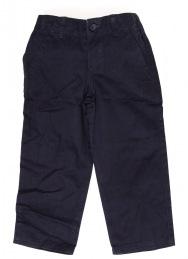 Pantaloni Marks&Spencer 2-3 ani