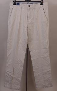 Pantaloni Debenhams marime W34