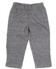 Pantaloni sport  18 luni