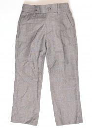 Pantaloni  Next 5 ani