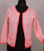 Cardigan Only marime XL