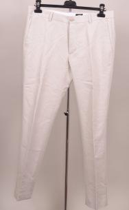 Pantaloni H&M marime W34
