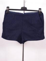 Pantaloni scrurti Forever 21 marime S