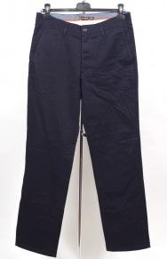 Pantaloni Dockers marime W 32
