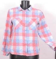 Camasa Zara 11-12 ani