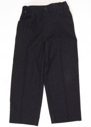 Pantaloni Marks&Spencer 5 ani